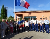 83 1 Pierrefeu association amis gendarmerie