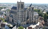 18-cher bourges